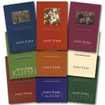 Isobel Kuhn Library Collection - Gift Set.jpg