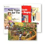 Kid's Collection - Four True Stories.jpg